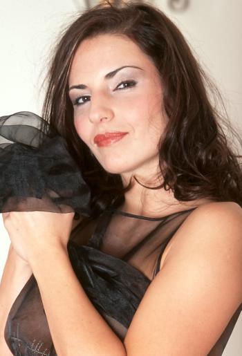 Playboy lesbian sex porn